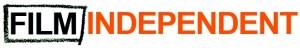 film-independent-logo.jpg.624x99_q100