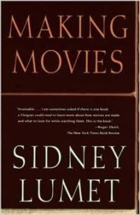 making movies sidney lumet