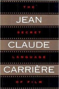 The Secret Language of Film