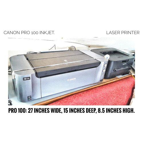 Medium Crop Of Canon Pro 100 Driver