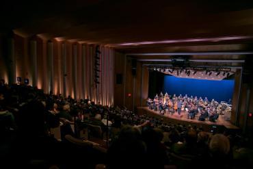 Kennedy-Center-Terrace-Theater