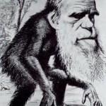 DIN ISTORIA EVOLUŢIONISMULUI