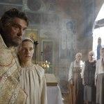 preotul_2010_03 (apologeticum)