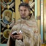 preotul_2010_06 (apologeticum)