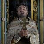 preotul_2010_08 (apologeticum)