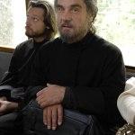 preotul_2010_10 (apologeticum)