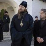 preotul_2010_15 (apologeticum)