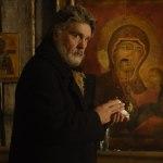 preotul_2010_26 (apologeticum)