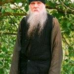 preotul_2010_93 (apologeticum)
