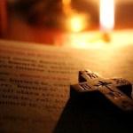 Sfantul Teofan Zavoratul – Talcuiri la zilele saptamanii a 6-a din Postul Mare