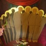 14 mai – Ziua de prăznuire a Sfintilor Închisorilor – Sfintii Mărturisitori
