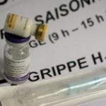 Institutul Cantacuzino are interdictie de a mai produce vaccinul Ah1N1. Speram ca nu se va importa din UE