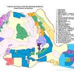 Guvernul Ponta a cedat gazele de şist din Transilvania: Rusiei, Austriei şi Ungariei
