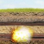 Juriștii iau atitudine: Gazele de şist explodează, iar cei loviți vom fi noi