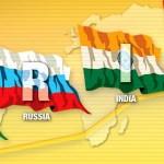 Rusia şi China, unite într-un proiect alternativă la FMI și Banca Mondială