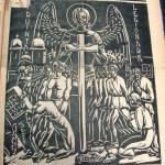 Glasul strămoşesc, anul VI, nr. 1, 8 noiembrie 1940