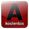 Kostenlose Apps von App-kostenlos jetzt auch in Österreich