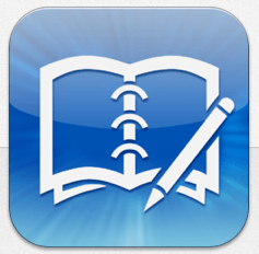 Sehr gute Kalender-App für iPhone und iPod Touch sowie iPad heute kostenlos
