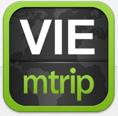 City-Guides Wien, München, Venedig und mehr für das iPhone heute kostenlos
