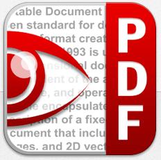 PDF Expert wird Universal-App und erstmal verschenkt – spare 8,99 Euro