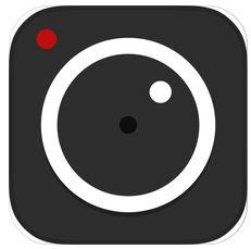 Mit dieser Foto-App erweiterst Du auch beim neuesten iPhone und iPad die Kamera noch erheblich