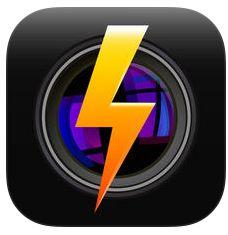 Mit Instaflash Pro verbesserst Du Deine Fotos – Vollversion heute gratis