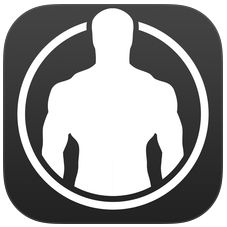 6 Wochen Programm zur Fitness-Steigerung per App heute kostenlos