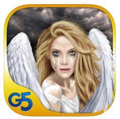 """Vollversion des Wimmelbildabenteuers """"Where Angels Cry"""" für iPhone,  iPad und Mac kurzzeitig kostenlos"""