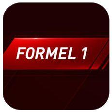 Kostenlose Formel 1 App von RTL