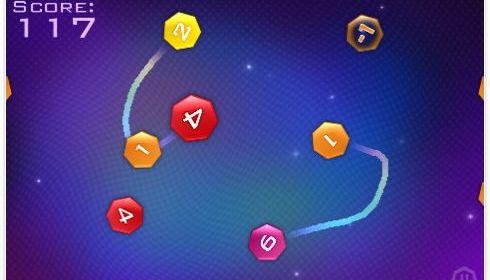 Mathespiel mit Unterhaltungswert: Super 7 ist heute gratis