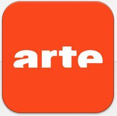 Zeitversetztes Fernsehen mit der kostenlosen Universal-App von arte für iPhone, iPad und iPod Touch