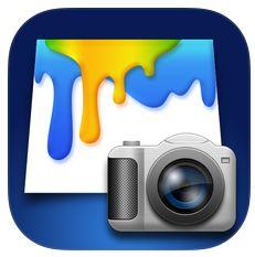 Fotos auf dem iPhone in Gemälde verwandeln – die App dafür ist kostenlos