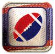 Auf zum American Football: Schieß das Ei auf iPhone, iPod Touch und iPad und punkte!