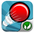 Fastball2 für iPhone heute kostenlos: Schneller Spielspaß für Zwischendurch