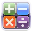 Kurztipp: Math Academy Tag für iPhone, iPod Touch und iPad gerade kostenlos
