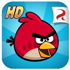 Angry_Birds_HD_Icon