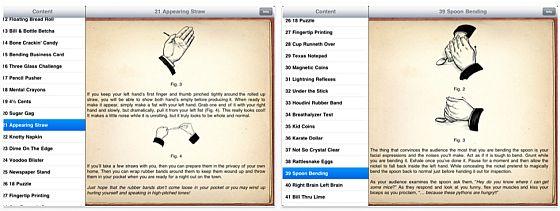 Bamboozlers für iPhone und iPad