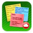 Haftnotizen auf dem iPhone oder iPad – die App ist gerade kostenlos