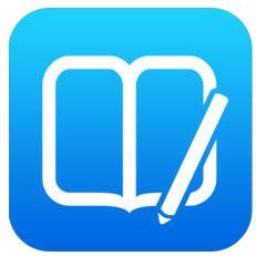 Easy Calendar vorübergehend kostenlos – Top-Kalender für Dein iPhone