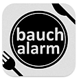 Bauchalarm Icon