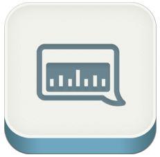 OneTuner Pro ist gerade kostenlos für iPhone, iPod Touch und iPad