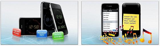 Drei Apps im Adventskalender heute günstiger, darunter das Fünf Freunde Spiel