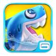 Physikspiel-Vollversion von Gameloft für iPhone und iPad heute kostenlos