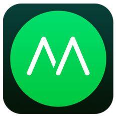Wieviel Schritte machst Du pro Tag? Kostenlose App zählt mit.