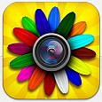 FX Photo Studio Icon