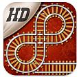 Rail_Maze_Pro_HD_feature