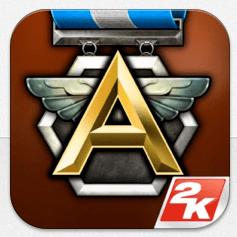 Sid Meier's Ace Patrol macht Dich zum Piloten im I. Weltkrieg