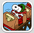 Snoopy_Coaster_feature