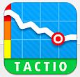 TactioGesundheit Icon