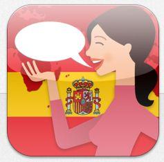 Sprachkurse Spanisch, Englisch, Französisch, Italienisch heute kostenlos – gute Urlaubsvorbereitung